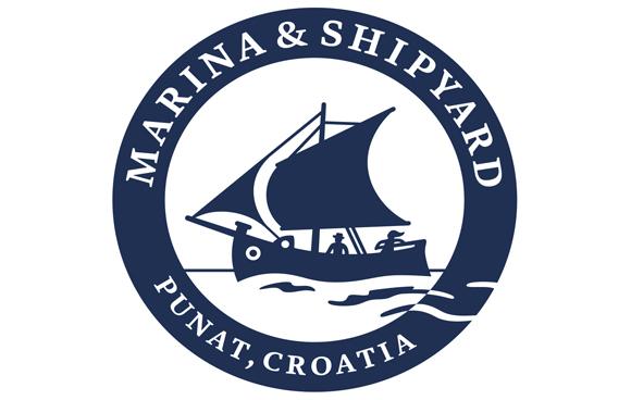 marina-punat-www