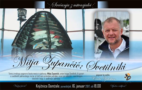 predavanje-knjiznica-domzale-16-1-2017