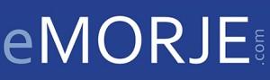 Spodnji logo v sivem okvircku